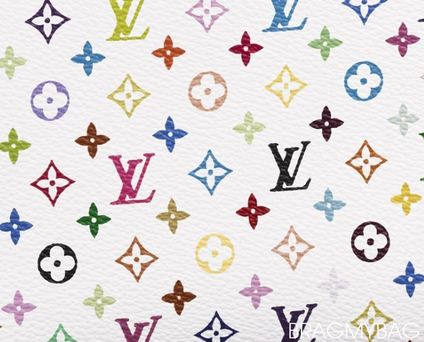 louis-vuitton-monogram-multicolor-canvas