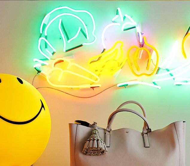 Anya-Hindmarch-Launches-Mini-Mart-in-London-3