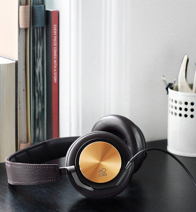 Bang-Olufsen-BeoPlay-H6-Headphones-2