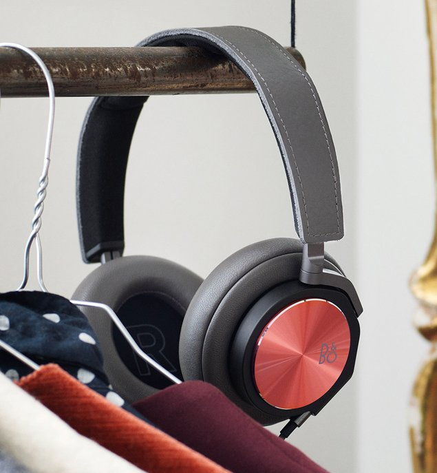 Bang-Olufsen-BeoPlay-H6-Headphones-3
