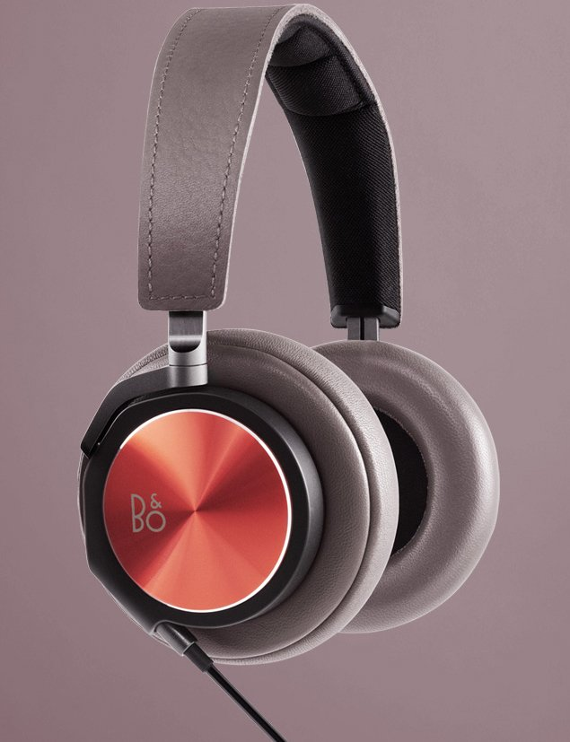 Bang-Olufsen-BeoPlay-H6-Headphones-6