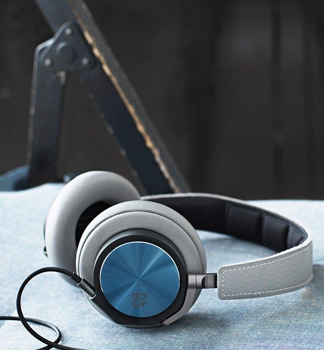 Bang-Olufsen-BeoPlay-H6-Headphones