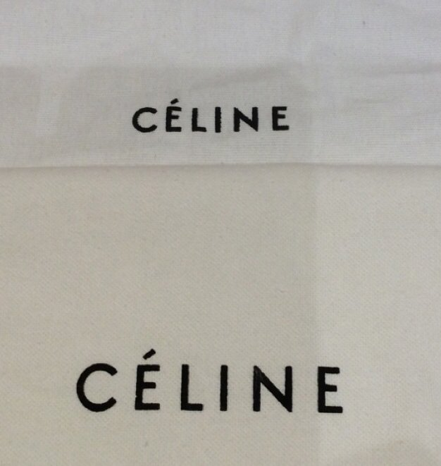 celine trapeze bag for sale - I Almost Lost 1640 USD On A Fake Celine Bag Through Ebay | Bragmybag