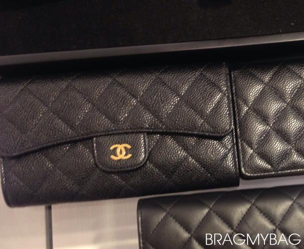 Chanel-Flap-Wallet-Black-2