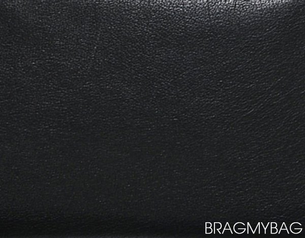 Givenchy-Buffalo-Leather