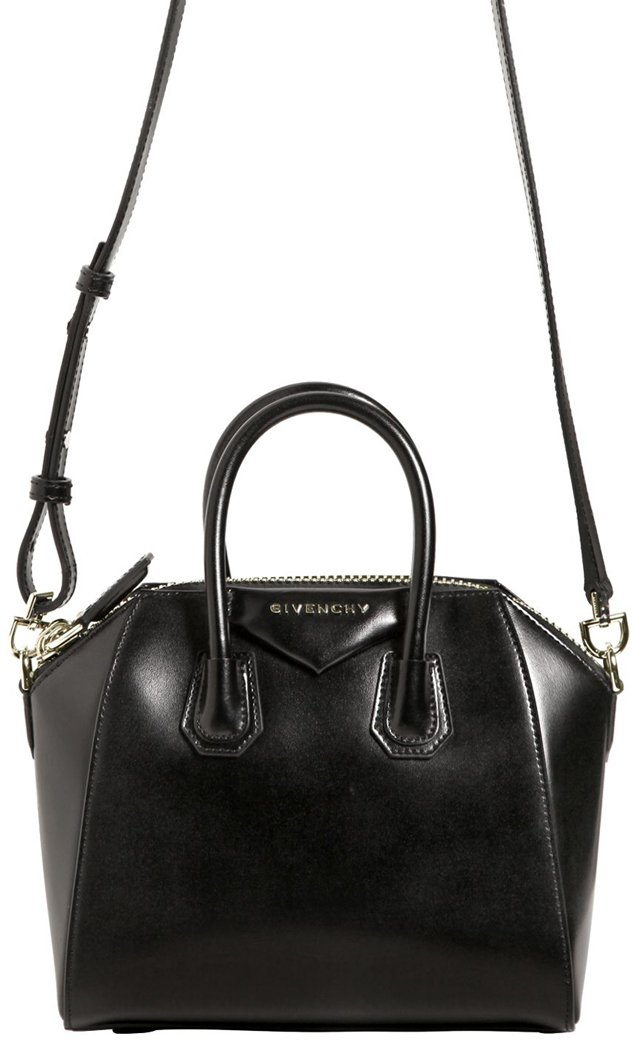 Givenchy-Mini-Antigona-Bag-black