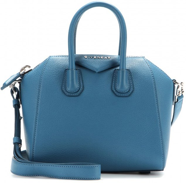 Givenchy-Mini-Antigona-Bag-blue