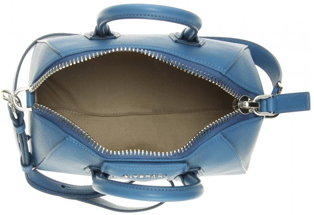 Givenchy-Mini-Antigona-Bag-interior