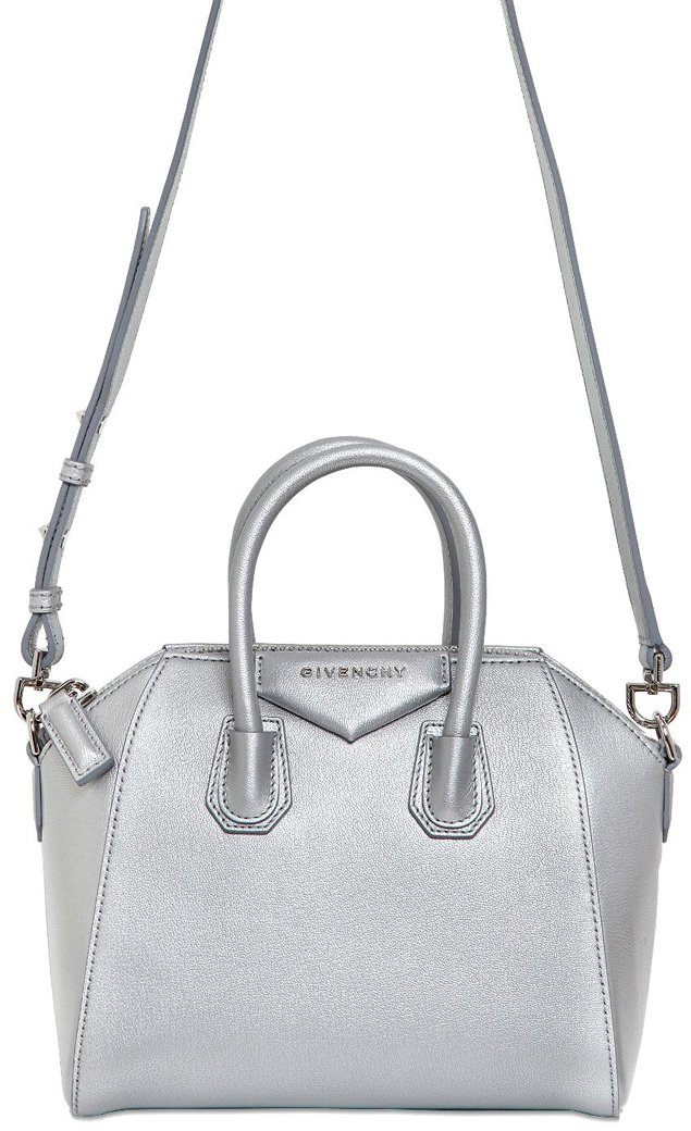 Givenchy-Mini-Antigona-Bag-metallic