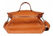 hermes lindy bag price - Is Hermes Birkin Worth Buying? Don't They? | Bragmybag