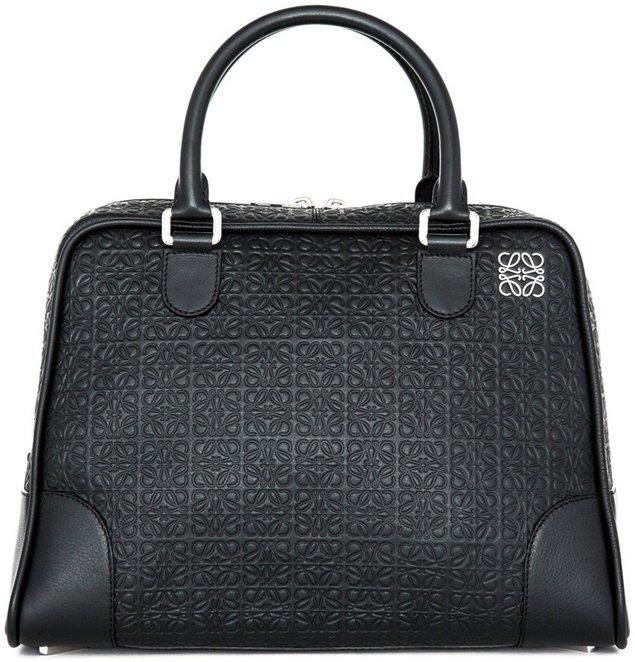 Loewe-Bolso-Amazona-75-Large-Bag