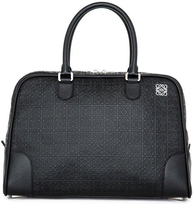 Loewe-amazona-75-extra-large-bag
