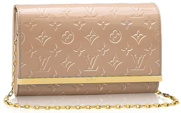 Louis-Vuitton-Ana-Monogram-Vernis-Bag-2