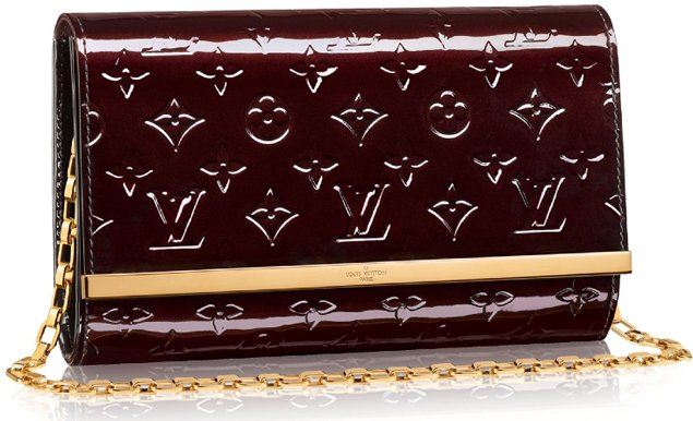 Louis-Vuitton-Ana-Monogram-Vernis-Bag-5
