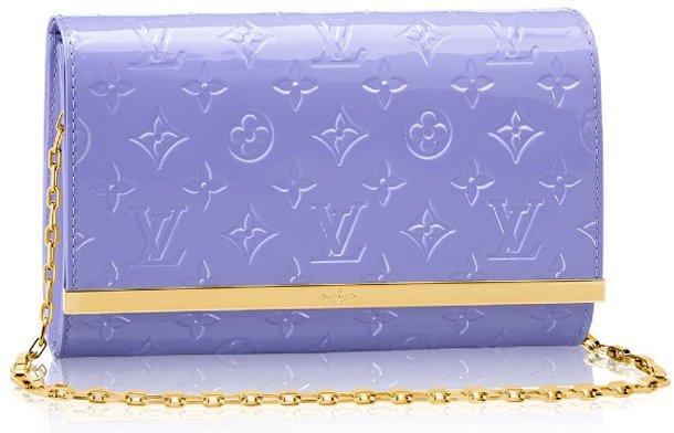 Louis-Vuitton-Ana-Monogram-Vernis-Bag