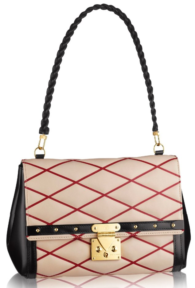 Louis-Vuitton-Malletage-Pochette-Flap-2