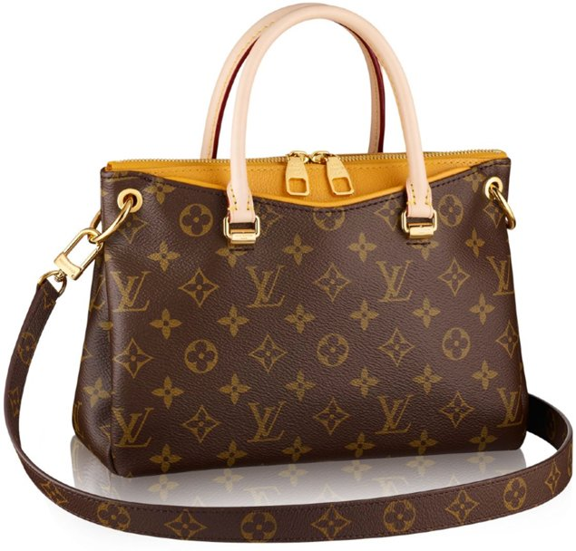 Louis vuitton bags 2011 collection