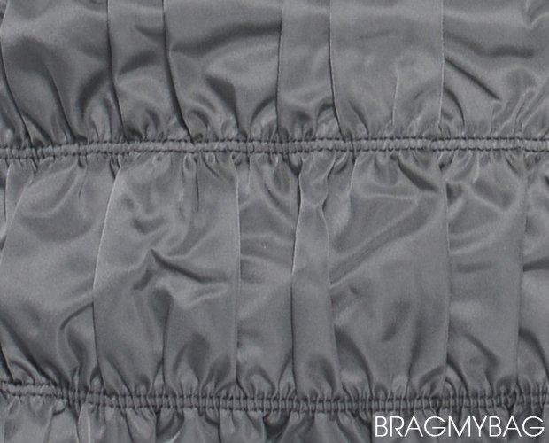 Prada-Tessuto-Gauffre-Leather-2