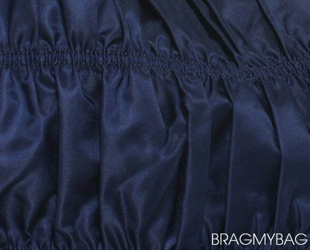 Prada-Tessuto-Gauffre-Leather