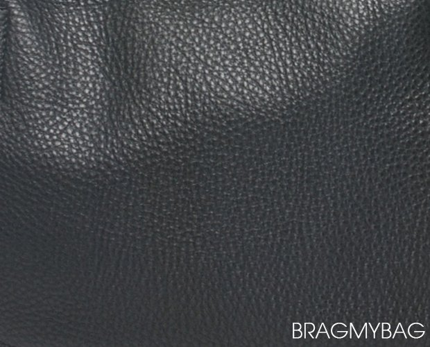 Prada-Vitello-Daino-Leather-2