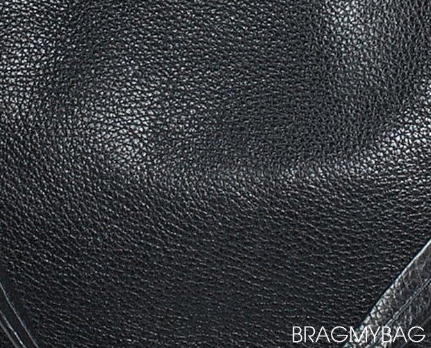 Prada-Vitello-Daino-Leather