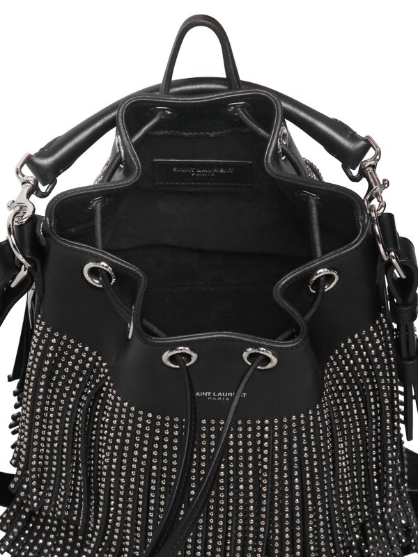 Saint-Laurent-Small-Emmanuelle-Bucket-Bag-Interior