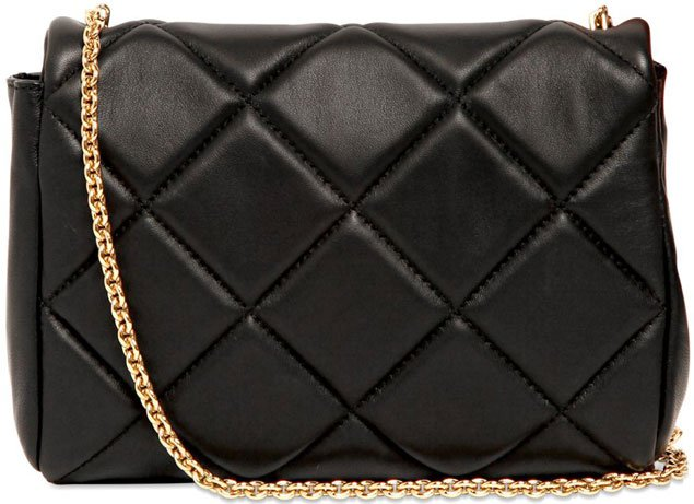 Salvatore-Ferragamo-Quilted-Shoulder-Bag-2