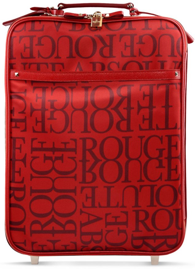 Valentino-Garavani-Rouge-Absolute-Signature-Trolley-3