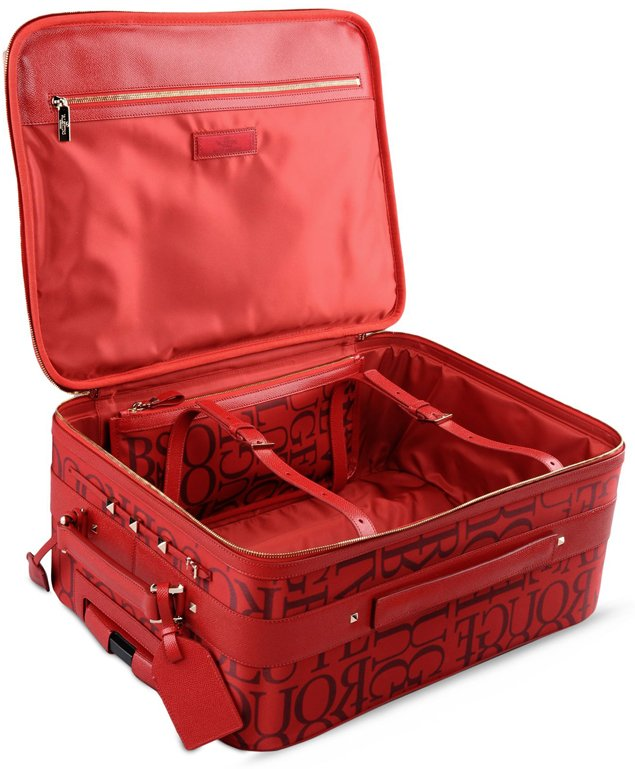 Valentino-Garavani-Rouge-Absolute-Signature-Trolley-4