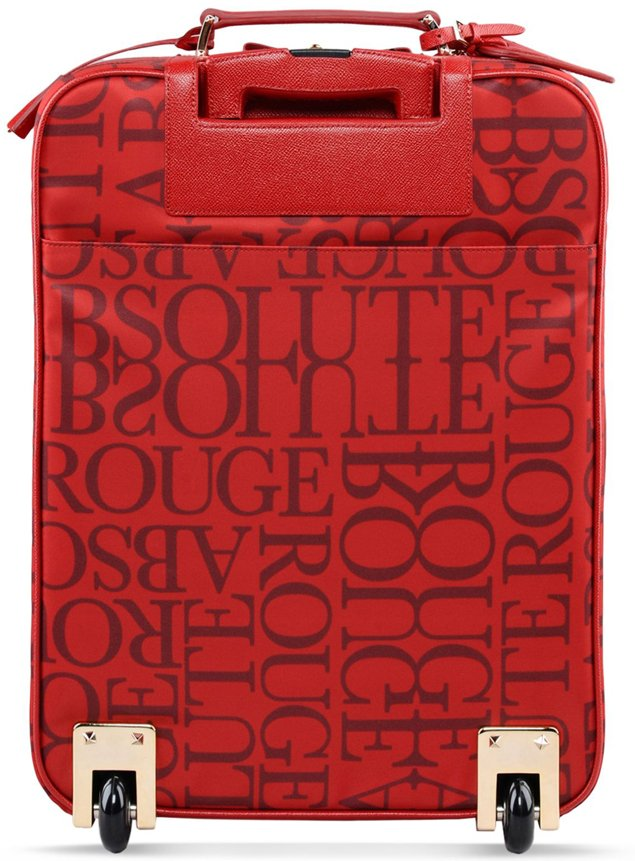 Valentino-Garavani-Rouge-Absolute-Signature-Trolley
