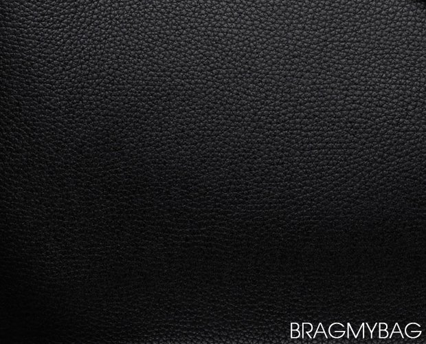 dior-grained-leather
