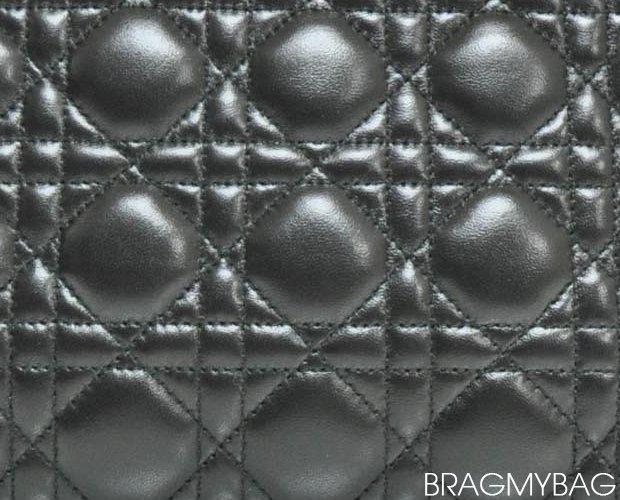 dior-lambskin-leather