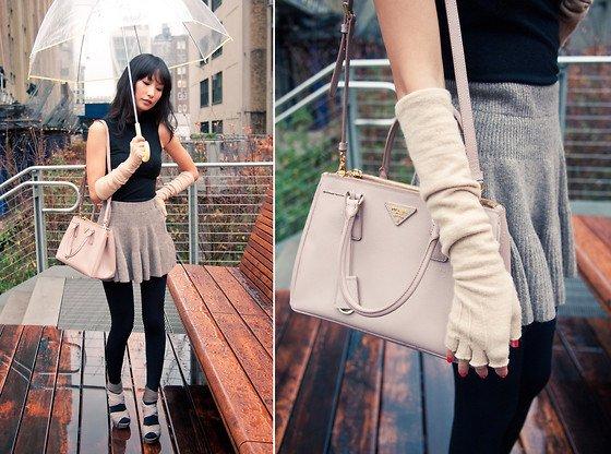 prada replicas handbags - prada handbag saffiano lux bn2274