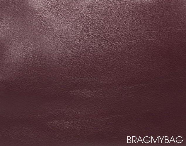 Balenciaga-Calfskin-Leather-2