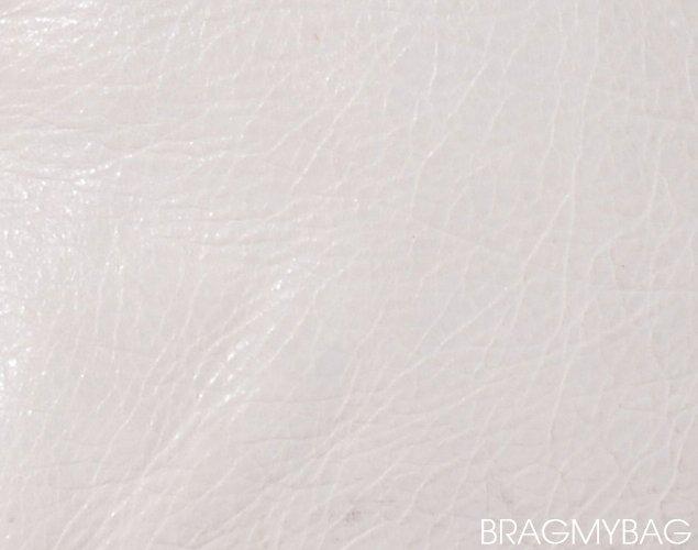 Balenciaga-Goatskin-Leather-2