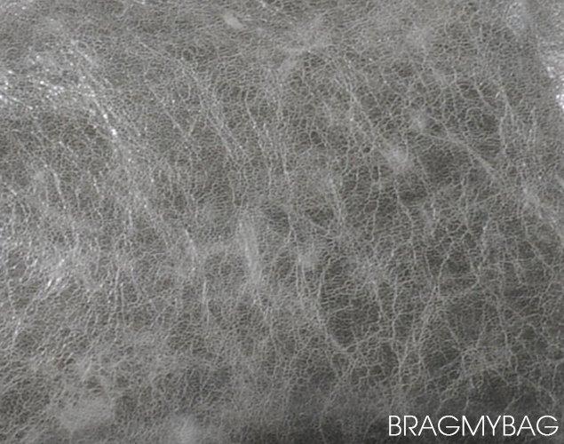 Balenciaga-Goatskin-Leather