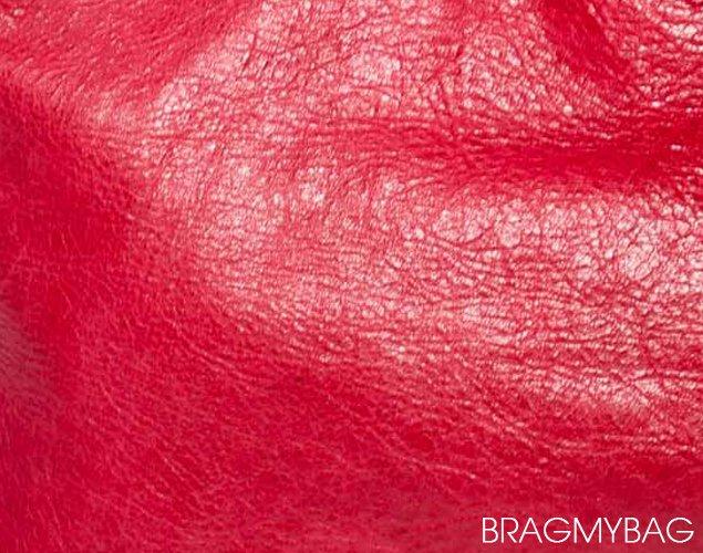 Balenciaga-Lambskin-Leather-2