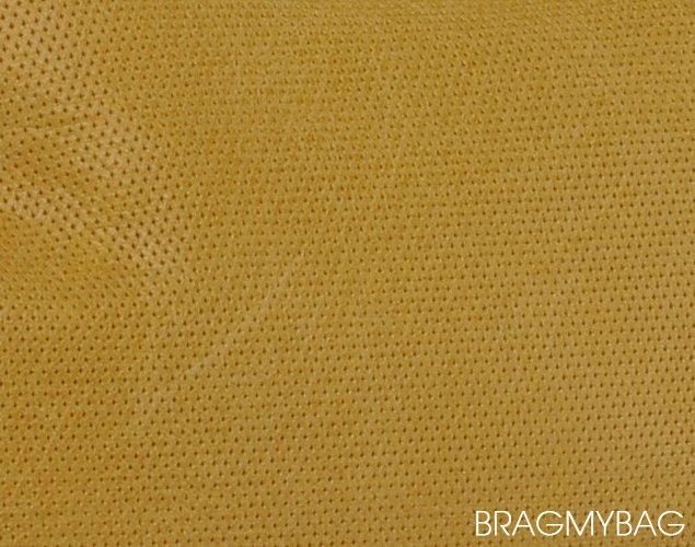 Balenciaga-Lambskin-Leather