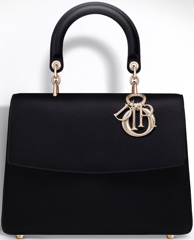 Be-Dior-Flap-Bag-2
