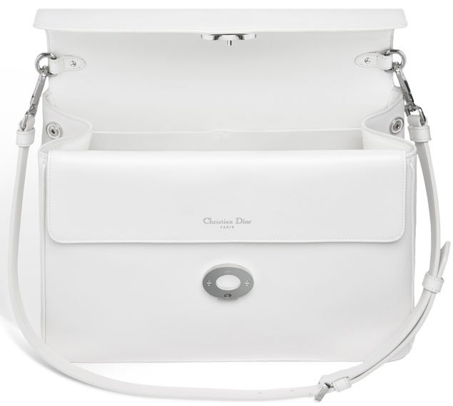 Be-Dior-Flap-Bag-5