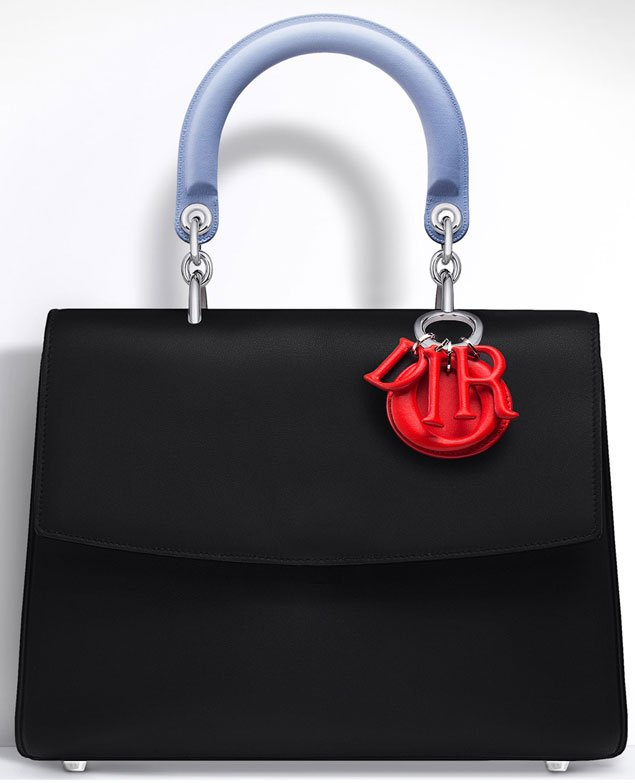 Be-Dior-Flap-Bag-7