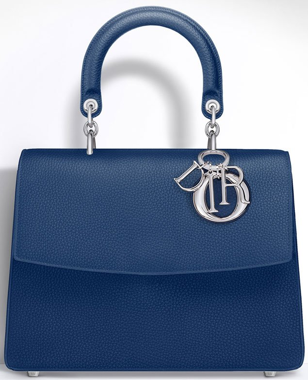 Be-Dior-Flap-Bag-9