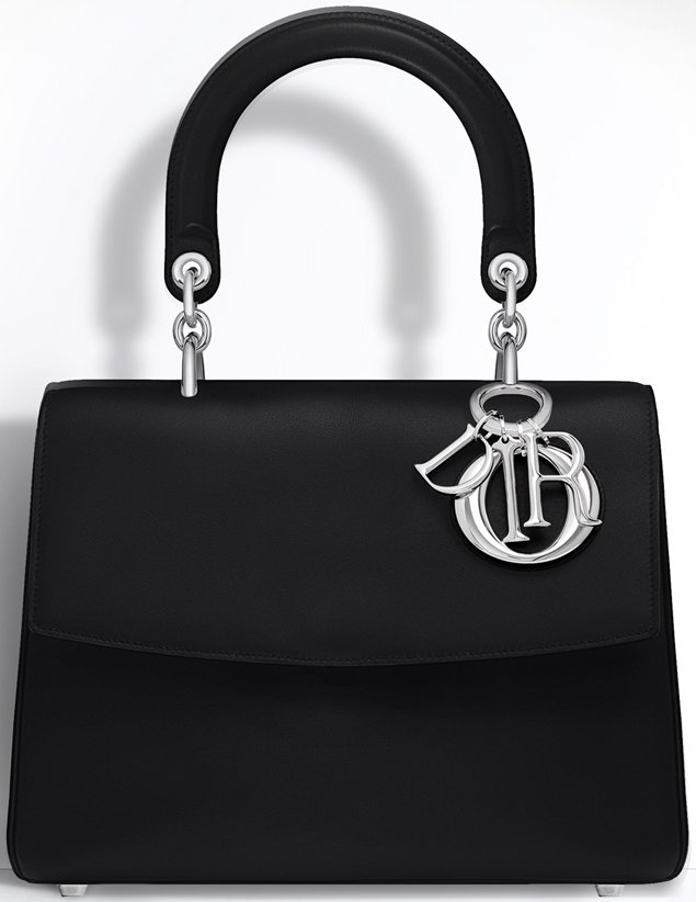 Be-Dior-Flap-Bag