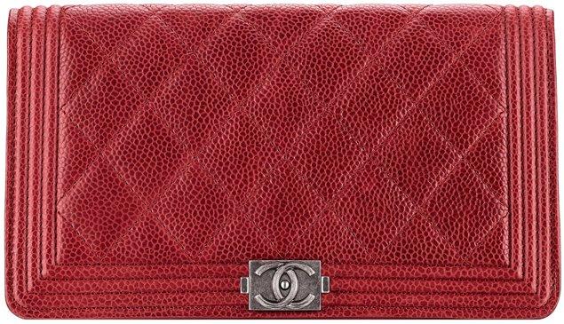 Chanel-Boy-Wallet-2