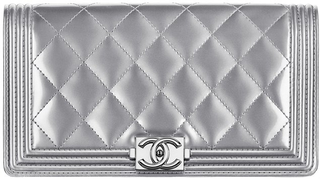 Chanel-Boy-Wallet-4