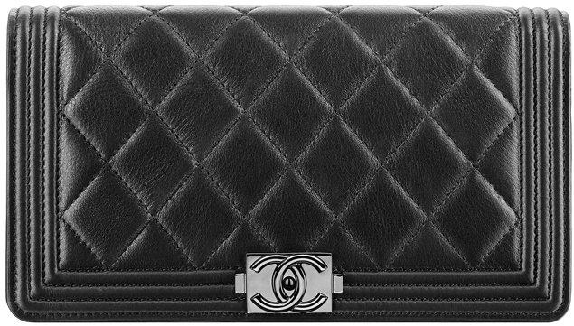 Chanel-Boy-Wallet-5