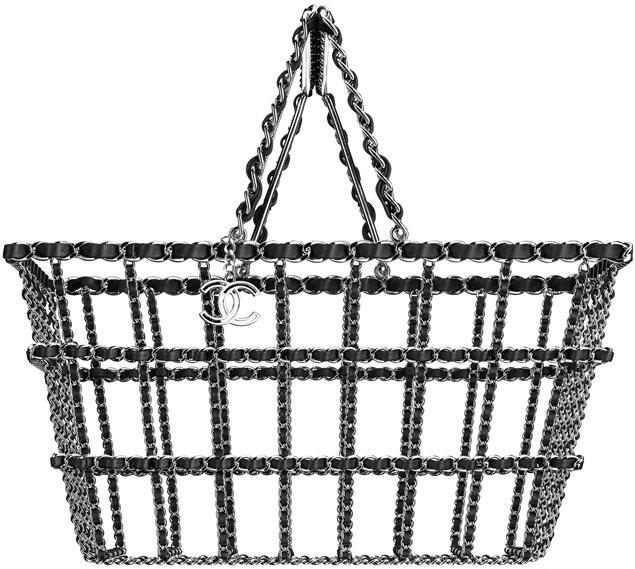 Chanel-Brass-Basket-Interlaced-With-Calfskin
