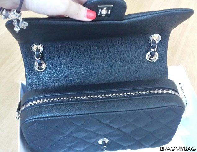 Chanel-Easy-Caviar-Flap-Bag-2