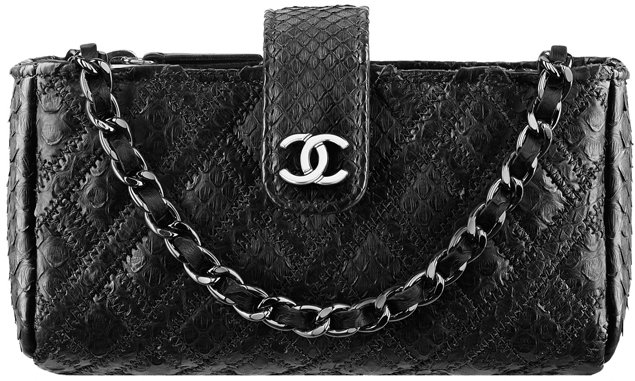 Chanel-Small-Clutch-Bag