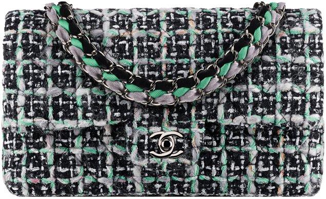 Chanel-Tweed-Flap-Bag-2